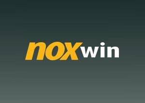 noxwin Wettgutschein