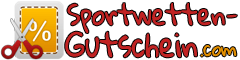 Sportwetten-Gutschein.com <3 Deine Wettgutschein Ressource