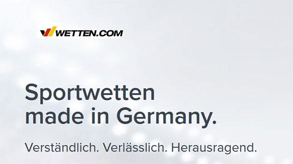 Wetten.com Gutschein